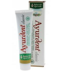 Ayurdent Dentifricio 75ml