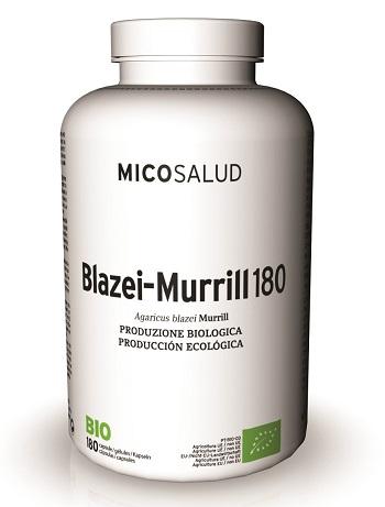 Image of Blazei Murrill 180cps Freeland 912924216