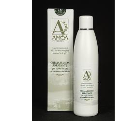 Image of Amoa Cream 250ml 931933446