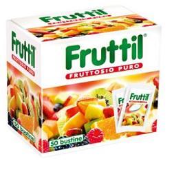Image of Fruttil 50bust 4g 912521731