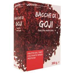 Image of Bacche Di Goji 300g 925399899