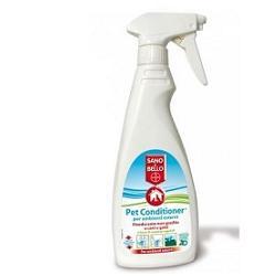 Image of Pet Conditioner Esterni 500ml 903773075