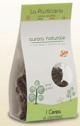 Image of Aurora Nat I Cerea Cioccolato 926620485