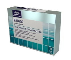 Image of Midialac 10bust 932183155