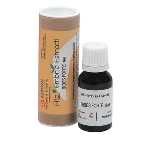 Cemon Ribes Forte Fee 15ml