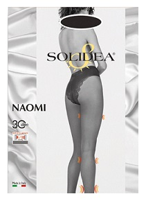 Naomi 30 Col Model Cam 3