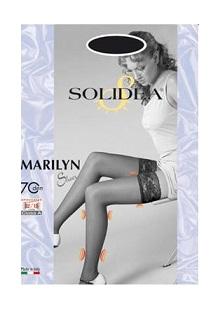 Marilyn 70 Sheer Cal Areg Blu2