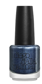 Diego Dalla Palma Blue Velvet Natale 2015 Collection Smalto Unghie 305