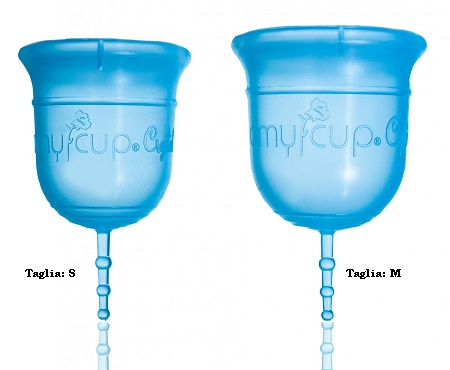 Image of Amycup Crystal Copp Mestr S 927051868