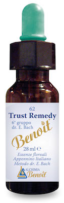 Image of Trust Remedy 28ml 926501180