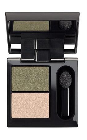 Image of Diego Dalla Palma Make Up Rosemary Duo Eyeshadow Colore 27