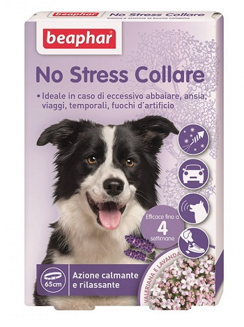 Image of No Stress Collare Cane
