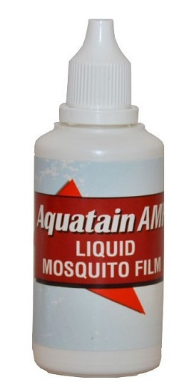 Image of Aquatain Amf 50ml 971064821