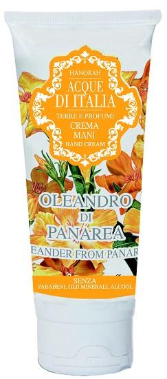 Image of Acque Di Italia B Oleandr Mani 971636624