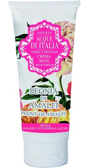 Image of Acque Di Italia B Peonia Mani 971636598