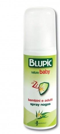 Image of Blupic Spray Nogas 100ml 970450957