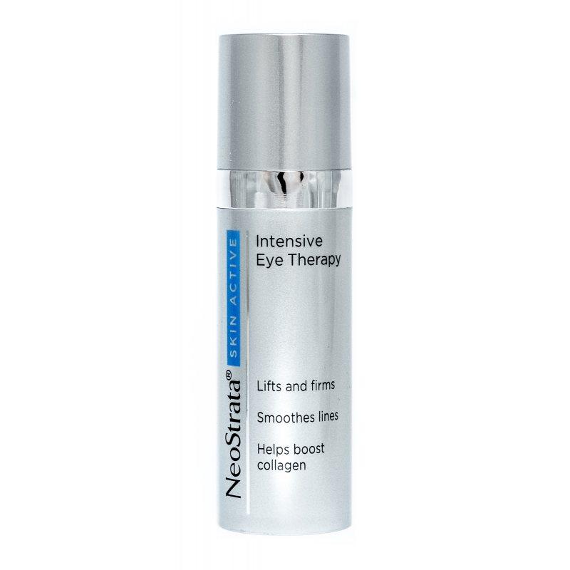 NeoStrata Skin Active Intensive Eye Therapy Trattamento Occhi 15g
