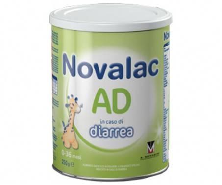 Novalac AD Menarini 250g