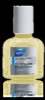 Phytopolleine Elixir Phyto 25ml