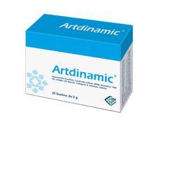 Image of Artdinamic 20bust 900212919
