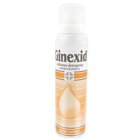 Image of Ginexid Schiuma Detergente Ginecologica 900583485