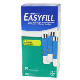 Image of Easyfill 25 Strisce 903199267