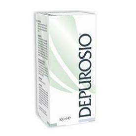 Image of Depurosio Scir 300ml 904441742
