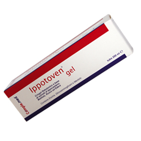 Image of Ippotoven Gel 200ml 905894111