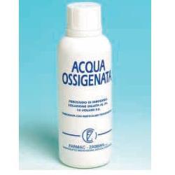 Image of Acqua Ossigenata 250ml 907181236