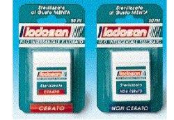 Image of Iodosan Filo Interd Non Cerato 908456193