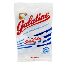Image of Galatine Al Latte 50g 908467778