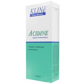 Image of Acidine Liq Dermat 200ml 908604895