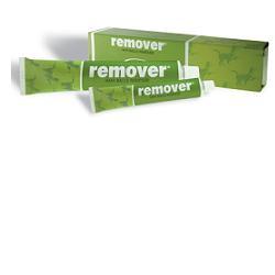 Remover Mangime Complementare 50 grammi