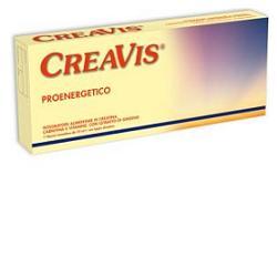 Image of Creavis 7f 10ml 909964001
