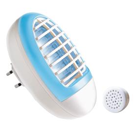 Furbi 39 lampada uv antizanzare ebay for Lampada antizanzare
