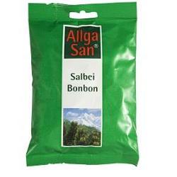 Image of Allga Pharma Caram Salvia 100g 901478242