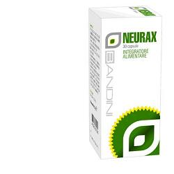 Image of Neurax 30cps 902820760
