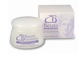 Image of Beuta Sensitive Masch P Sens 903347678