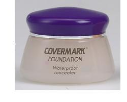 Covermark Foundation 1 15ml