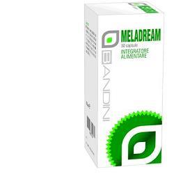 Image of Meladream 30cps 903981569