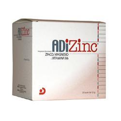 Image of Adizinc 20bust 904570052