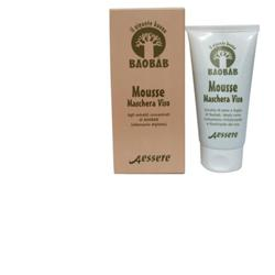 Image of Baobab Aessere Mousse Masch Vi 905096210