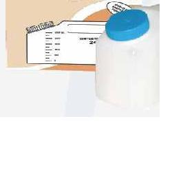 Image of Contenitore Urina 24ore
