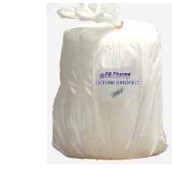 Image of Cotone Idrofilo 1kg