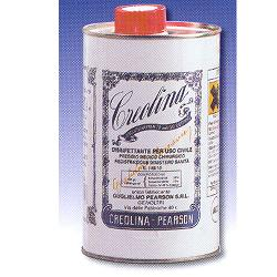 Image of Creolina 500ml 907449108
