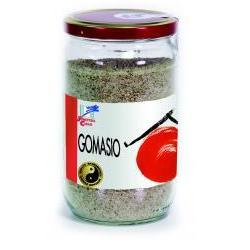 Gomasio Bio 300g