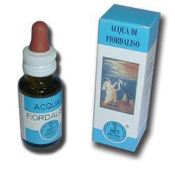 Image of Acqua Fiordaliso 10ml 909966499