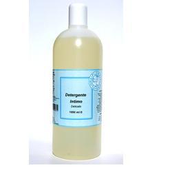 Image of Detergente Int 1000ml Bio 910532163