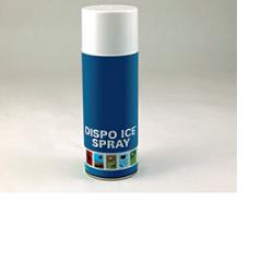 Image of Bomboletta Ghiaccio Spray 200m 910606476