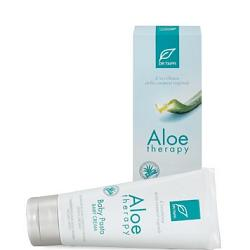Image of Aloe Therapy Baby Pasta 100ml 910875792